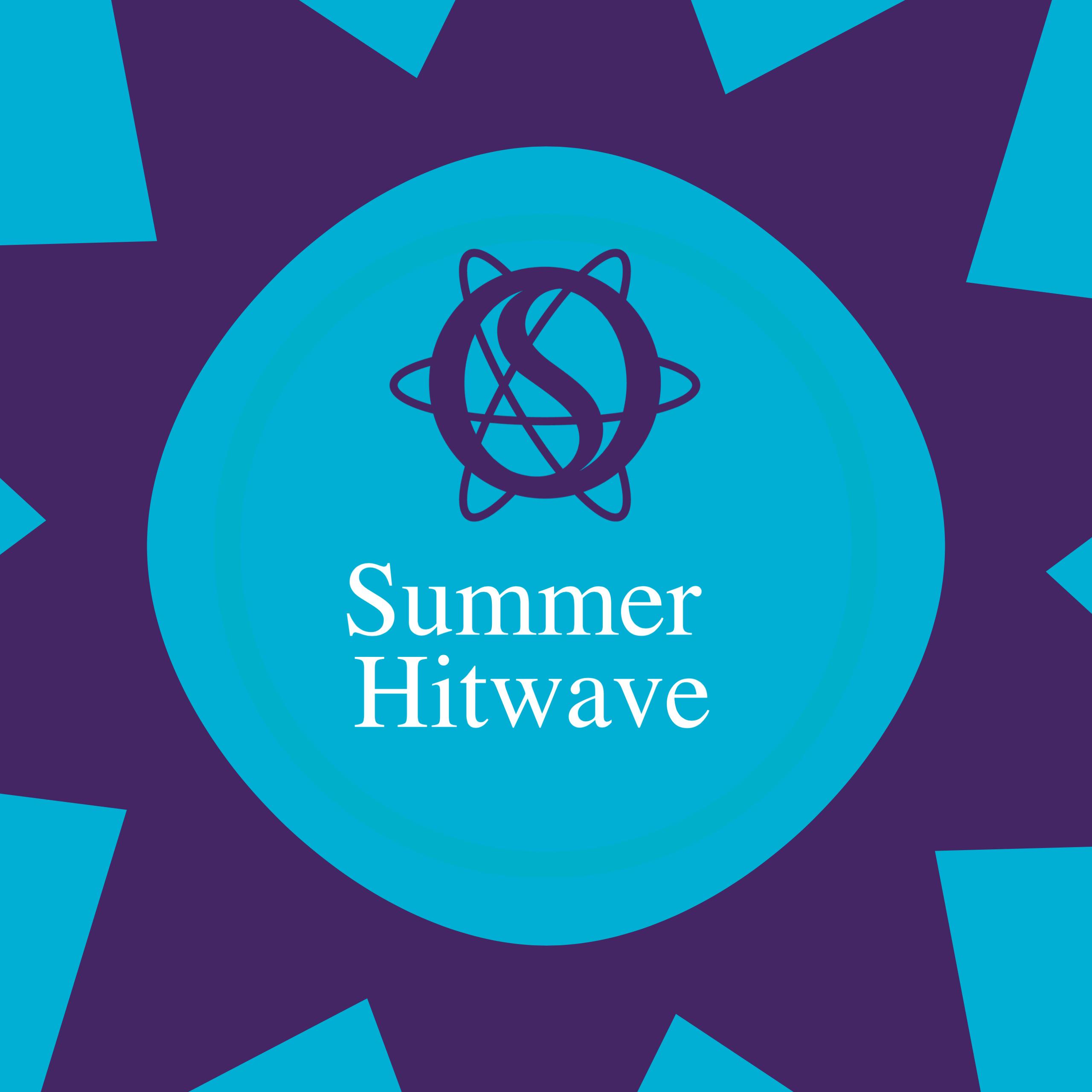 Spires Summer Hitwave